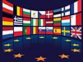Transport - Moldova, Romania, Ucraina, Rusia, Europa