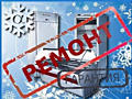 Ремонт холодильников-морозильников--ларей-витрин-шкафов-кондиционеров.