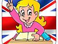 Английский детям - заинтересую и научу, ваш ребенок будет лучше всех
