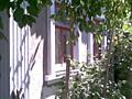 Дом, участок 4 сот. земли (Лески, ул. Крылова)
