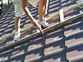 Мастер с опытом по крышам