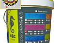 Штукатурка силиконовая (Барашек, Короед) - Болгарского производства
