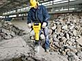 Бельцы Бетоновырубка Резка бетона Сверление снос строений вывоз мусора