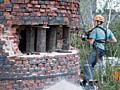 Бельцы! Демонтажные работы любой сложности бетоновырубка резка бетона!