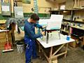 Качественная перетяжка и ремонт мягкой мебели