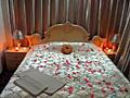 Романтический вечер в отеле всего за 40 евро!