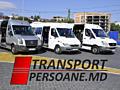 Transport Moldova Germania, Belgia, Cehia, Olanda, Austria