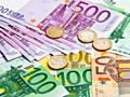 Выдаём кредиты (1 % в месяц) физич. лицам от 2 000 до 20 000 евро.