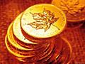 Информация о покупе золотых изделий в любом состоянии