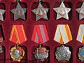 Куплю антиквариат - монеты, медали, ордена, иконы, старинные предметы