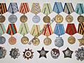 Покупаю монеты, копейки СССР, медали, антиквариат, сабли, статуэтки