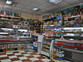 Помещение с прибыльным бизнесом-магазин новострой 43 кв. м Думенюк