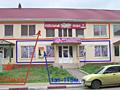 Продам помещения 289 кв. м. с доходным бизнесом
