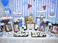 Decor cumatrie nunta baloane bomboniere plicuri invitații Candy Bar
