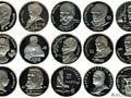 Куплю монеты, значки, медали, ордена СССР и Европы, иконы и другое