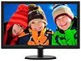 Monitor Philips 223V5LSB / 21.5