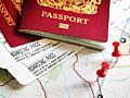 Transport Moldova-Romania: Iasi, Bucuresti, Bacau, Vaslui