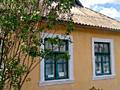 Обменяю домовладение на 1-комнатную квартиру в Одессе или причал