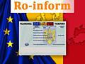 Buletin Roman: Iasi, Vaslui, Bucuresti