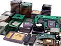 Куплю различные нерабочие процессоры