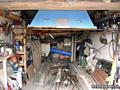 Куплю ВСЕ из гаража, сарая. Тиски, инструмент бидоны казаны велосипеды