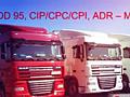 COD 95, CIP/CPC/CPI, ADR – marfă, persoane