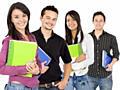 Курсы по профессиональной подготовке