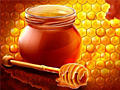 Продам мёд и воск