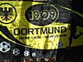 Продам флаг ФК «Боруссия» Дортмунд