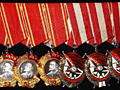 Куплю монеты, значки, медали. Cumpar monede, medalii, ordine.