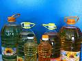 Продам масло подсолнечное рафинированное и нерафинированное