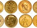 Куплю монеты, медали, ордена, посуду из серебра, портсигары, сабли