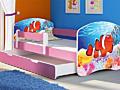 Mobila pentru copii pret de la producator, calitate, Eco