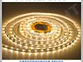 Светодиодная лента в Молдове, Panlight, Светодиодное Освещение, RGB