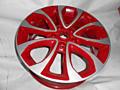 Покраска колесных дисков в Кишиневе, ремонт дисков Молдова