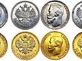 Куплю саблю, кортик, бинокль, медали, антиквариат, монеты