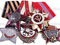 Информация. Куплю копейки, рубли СССР, медали, ордена, антиквариат.