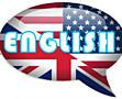 Engleza pentru plecare