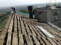 Кровельные материалы+ремонт крыши, кровли....