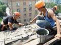 Materiale +repararea acoperisului de orice tip, calitate, garantie!!!