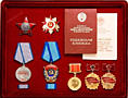 Куплю монеты, значки, медали, ордена СССР, Европы, посуду, марки