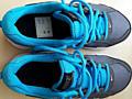 Новые женские кроссовки Nike (Индонезия). 36 размер.