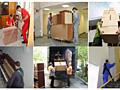Перевозка мебели, техники, пианино. Грузоперевозки+грузчики(мебельщики).