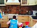 Curatenii generala/ curatenii dupa reparatie/ spalarea geamurilor
