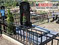 Monumente funerare exclusive/гранитные памятники эксклюзивные