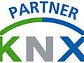 Умный дом. Системы автоматизации. KNX проектирование.