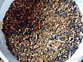Продам мертвые отходы подсолнуха для пеллетов, брикетов.