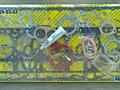 Запчасти на двигатель Liaz грузовик Liaz 110, Karosa