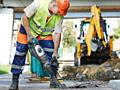 Бельцы бетоновырубка резка бетона сверление перепланировка помещений!!