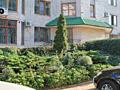 Куплю 1-3-комнатную в Приморском районе